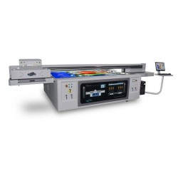 KOR-F2513R5 UV LED (Gen5)