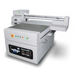 KOR-F9060R4 UV LED (Gen4)