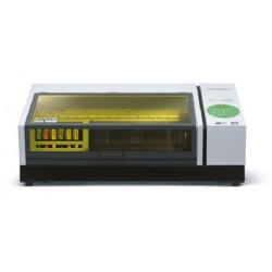 VersaUV LEF-12i UV 평판프린터