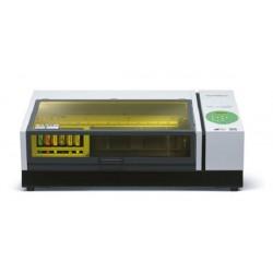 VersaUV LEF-200 중소형 UV 평판 프린터