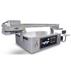 KOR-F2513R5-40 UV LED(Gen5)