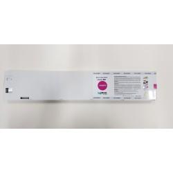 NPIX - ES1/ES2 빨강잉크(MAGENTA 440cc 카트리지팩)