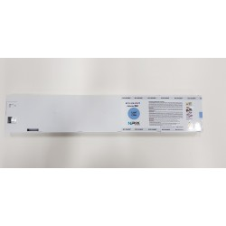 NPIX - ES1/ES2 연한 파랑잉크(Light CYAN 440cc 카트리지팩)