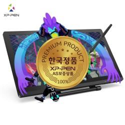[한국정품]
